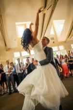harveston-lake-wedding-36