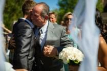 harveston-lake-wedding-8