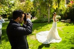 twin-oaks-house-wedding-20