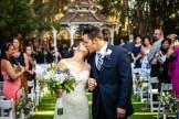 twin-oaks-house-wedding-29