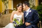 twin-oaks-house-wedding-31