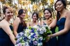 twin-oaks-house-wedding-36