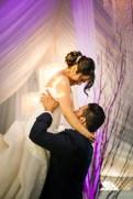 twin-oaks-house-wedding-42