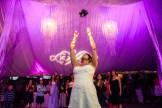 twin-oaks-house-wedding-44