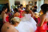 rancho-bernardo-wedding-07