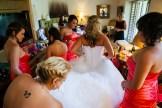 rancho-bernardo-wedding-07