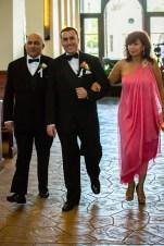 rancho-bernardo-wedding-10