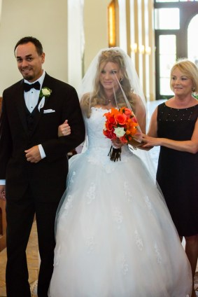 rancho-bernardo-wedding-14