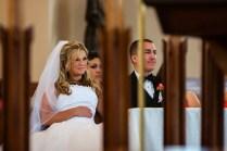 rancho-bernardo-wedding-17