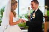 rancho-bernardo-wedding-21