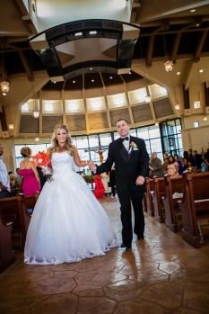 rancho-bernardo-wedding-26