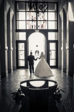 rancho-bernardo-wedding-28