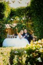 rancho-bernardo-wedding-32