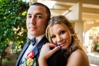 rancho-bernardo-wedding-36