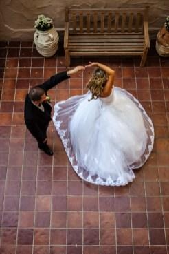 rancho-bernardo-wedding-38