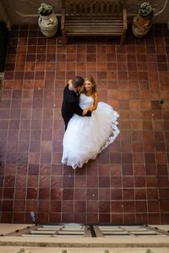 rancho-bernardo-wedding-39