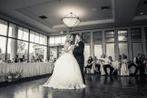 rancho-bernardo-wedding-42