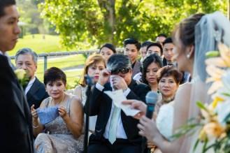 riverwalk-wedding-16