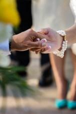 riverwalk-wedding-17