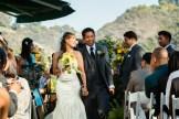 riverwalk-wedding-18