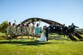 riverwalk-wedding-19