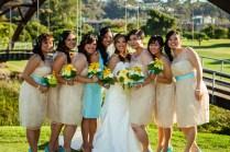 riverwalk-wedding-20