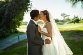 riverwalk-wedding-29