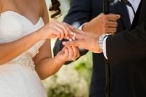 wilson-creek-winery-pearl-wedding-13