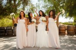 wilson-creek-winery-pearl-wedding-20