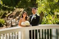 wilson-creek-winery-pearl-wedding-25