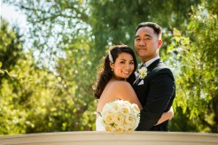 wilson-creek-winery-pearl-wedding-26
