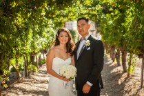 wilson-creek-winery-pearl-wedding-28