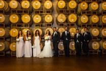 wilson-creek-winery-pearl-wedding-30