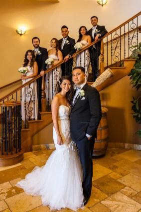 wilson-creek-winery-pearl-wedding-31