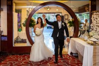 wilson-creek-winery-pearl-wedding-36