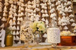 wilson-creek-winery-pearl-wedding-39