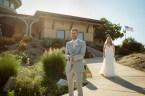 crossings-carlsbad-wedding-016