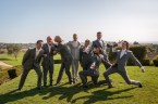 crossings-carlsbad-wedding-022