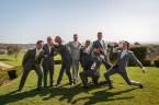 crossings-carlsbad-wedding-022