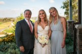 crossings-carlsbad-wedding-026