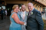 crossings-carlsbad-wedding-027