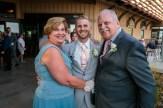 crossings-carlsbad-wedding-027