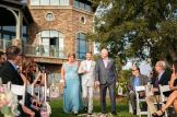 crossings-carlsbad-wedding-028