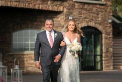 crossings-carlsbad-wedding-033