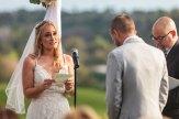crossings-carlsbad-wedding-037
