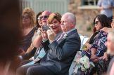 crossings-carlsbad-wedding-040