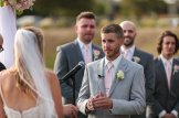 crossings-carlsbad-wedding-041