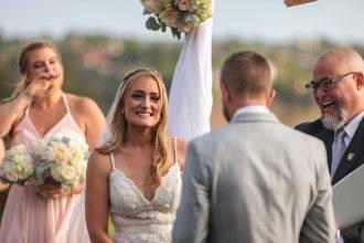 crossings-carlsbad-wedding-042
