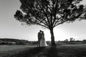 crossings-carlsbad-wedding-057