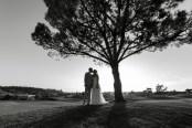 crossings-carlsbad-wedding-057